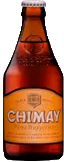 chimay-witte